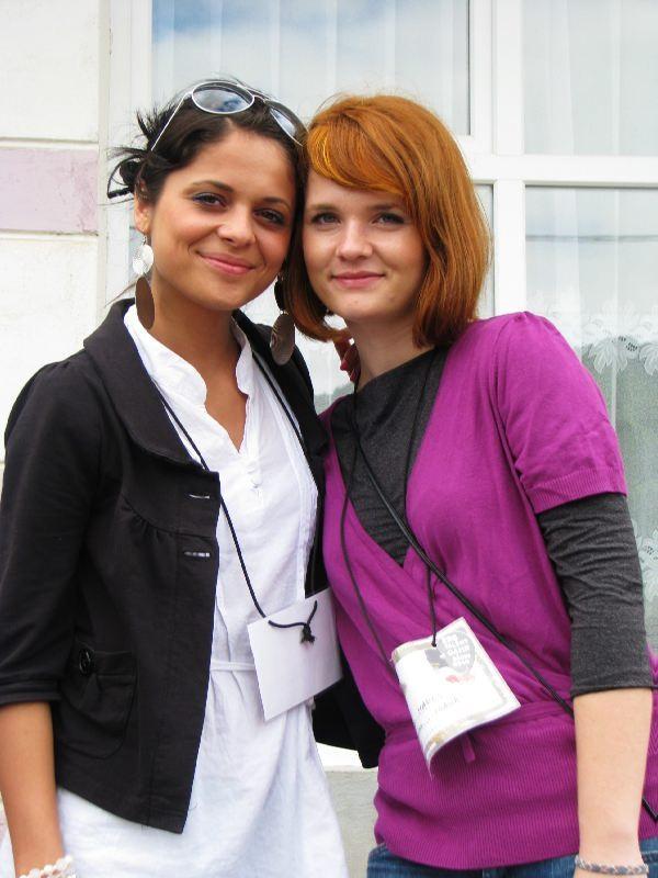 SPS-Talent-Camp-Raciu-2012-090