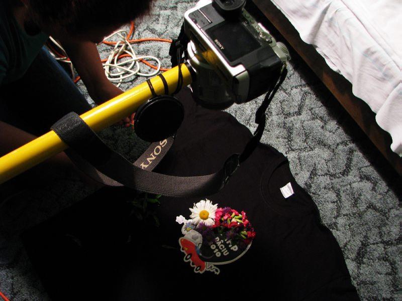 SPS-Talent-Camp-Raciu-2012-091