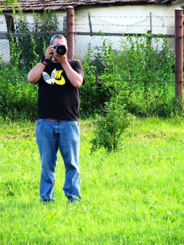 SPS-Talent-Camp-Raciu-2012-099