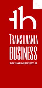TB logo nou-01