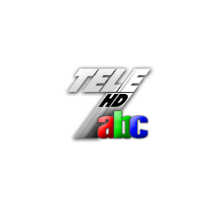 TELE 7 hd abc final version ( flatten full resolution)1
