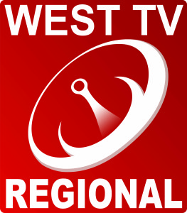West TV logo CMYK