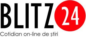 logo blitz24