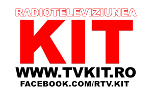 radioteleviziuneakit
