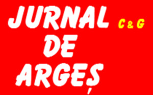 sigla Jurnal de arges