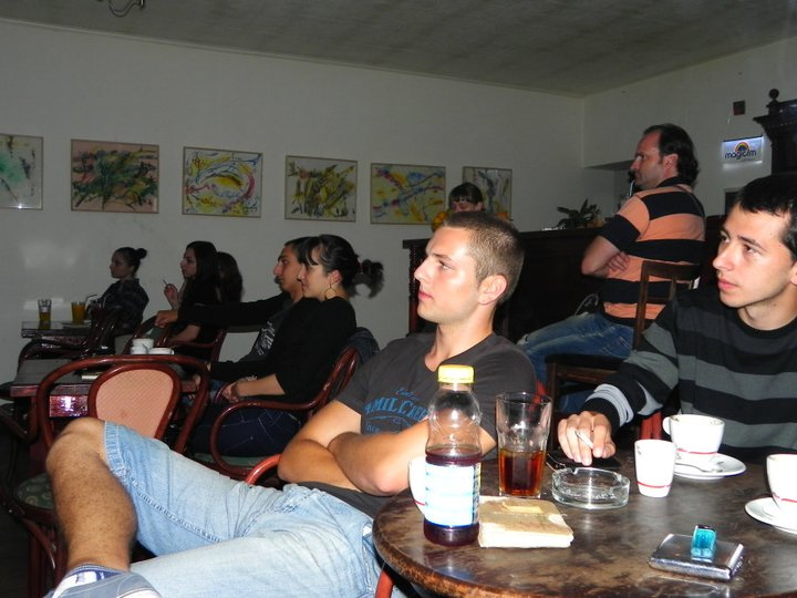 tribuna-cafe-2