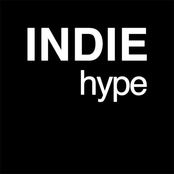 indiehype