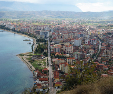 Filmul Billion Star Hotel ajunge in Albania