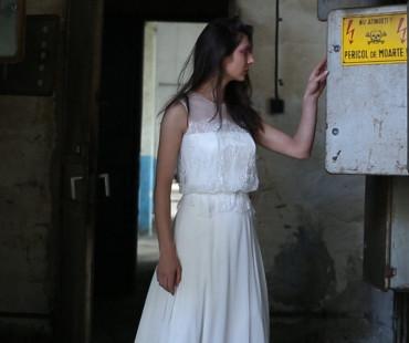 Noul videoclip al trupei 'Cred ca sunt extraterestru', in regia lui Alecs Nastoiu
