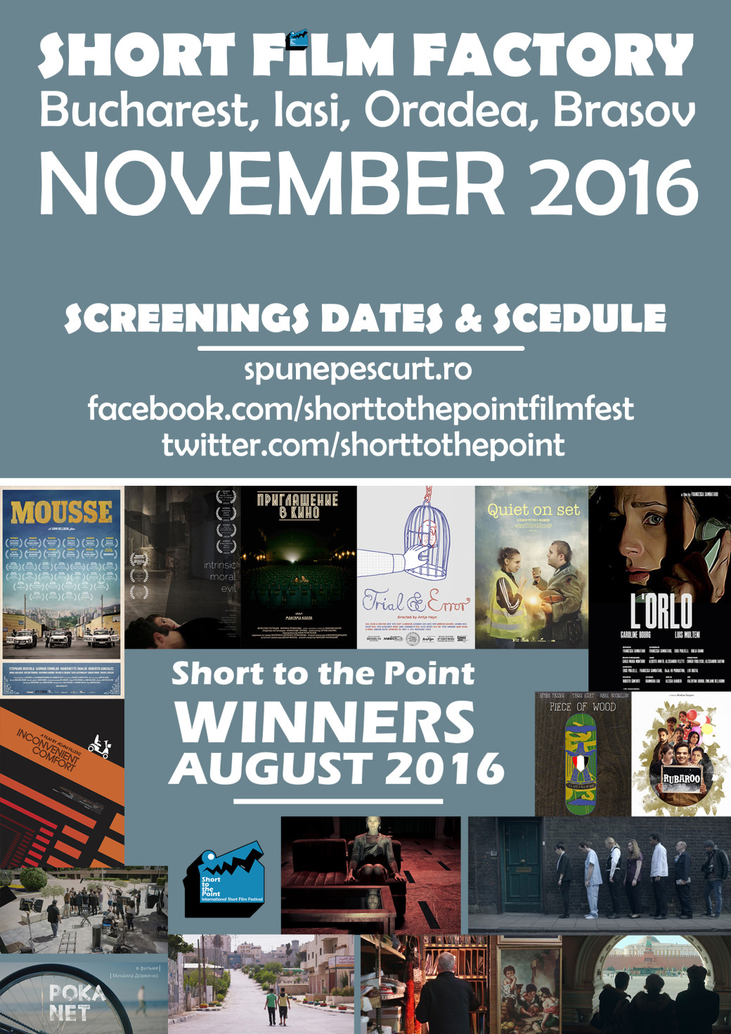 november-screening-poster-official-schedule