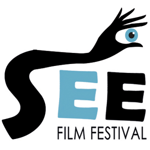 Billion Star Hotel selectionat la South-East European Film Festival