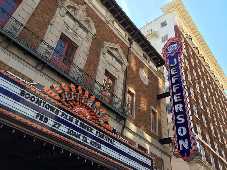 "BSH a castigat medalia de bronz la a 9-a editie a ""Boomtown Film & Music Festival"" din Texas, USA"